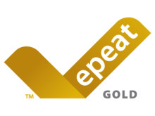 «epeat» «GOLD»
