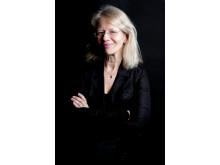 Kim Hedås, tonsättare (Beethoven & Beyond)