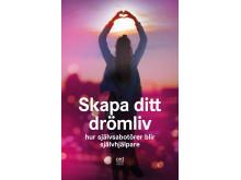 Skapa_Ditt_Dromliv_RGB (1)