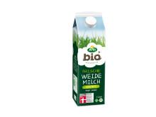 Arla BIO Frische Weidemilch 3,5%