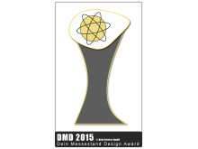 DMD Award - Dein Messestand Design Award