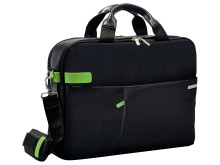 Laptop_Bag_15_6_Leitz_Smart_Traveller_Range_60160095