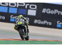 2019092301_004xx_MotoGP_Rd14_ロッシ選手_4000