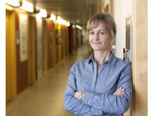 Maria Ljunggren Söderman
