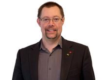 Tobias_Nordlander, kommunstyrelsen ordförande