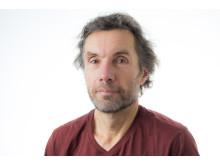Toomas Timpka, professor, Linköpings universitet
