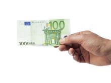 hkk schüttet 24,5 Millionen Euro an rund 260.000 Mitglieder aus
