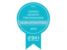 telia störningsinformation internet