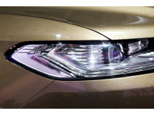 Ford LED forlygter - 2