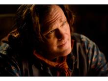 Michael Madsen i The Hateful Eight