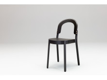 offecct-nationalmuseum-chapeaux-taf-studio-mattias-ståhlbom-gabriella-gustafson-10