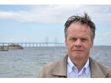 Författarporträtt Set Mattsson