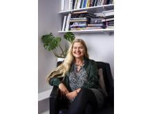 Yvonne_Karlsson