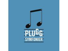 Pluggsymfonier