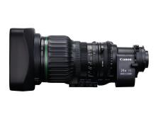 Canon HJ24ex7.5B Bild 6