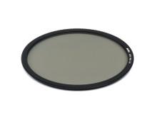 NiSiM75 C-PL filter