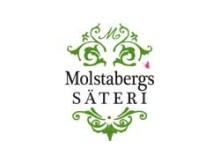 Molstabergs säteri - närproducerat ekologiskt lamm
