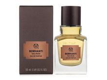 Elixirs of Nature Bohwanti