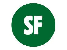 SvenskaFans.com