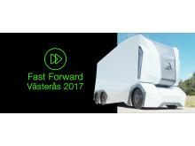 Gränslös Innovation Bryter Ny Mark i Västerås - Alla på Plats
