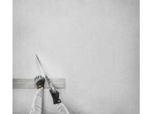 Snickers Workwear arbeidshansker - ulike hender ulike behov