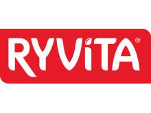 Ryvita Logo