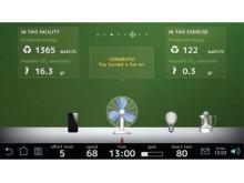 Kierrätä ja uusiokäytä energiaa ARTIS Renew -laitteiden avulla
