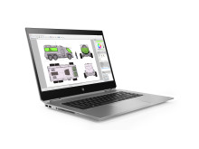 HP ZBook_Studio_x360_3QL_AEC