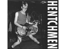 The Hentchmen