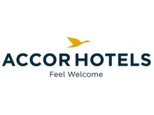 ©Accor Hotels