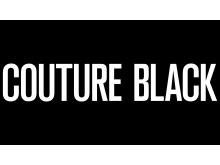 Couture Black