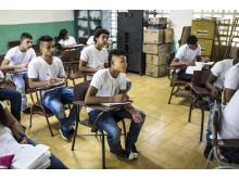 Classroom_GabrielMejíaMontoya_WCPChildRightsHero2018