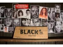 Blackskylt 1