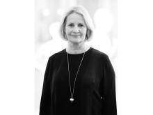 Eva Nygren invald i Tyréns styrelse