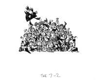 TEE 7-2
