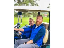 SHP Golfen 2018
