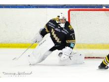 Joakim Moritz - ishockey