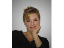 Ann-Sofie Paulander