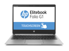 EliteBook Folio front facing_TS