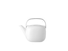R_Suomi_White_Teapot_6_Pers._3pcs