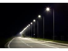 Symbolbild Straßenbeleuchtung_AdobeStock_232755629