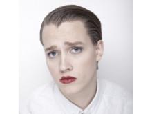 Ms Henrik