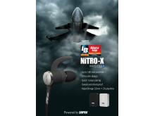 NiTRO-X_Stilleben_210mmx297mm