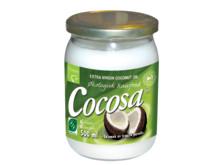 Cocosa Extra Virgin