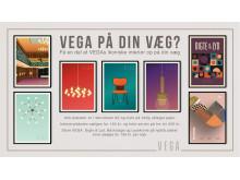 VEGA-Merch-salgsopslag-fladskærme