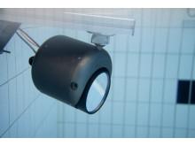 Qualisys Oqus Underwater