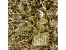 LON 2115 Jewellery