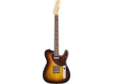 Fender® Acoustasonic Tele