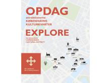 Københavns Kulturkvarter