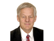 Tomas Albrektsson
